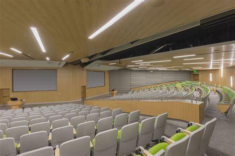 Uvu Mba Program by 54 Interior Design Uvu Mba Program Ready To Go At