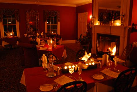 candle light dinner in dallas dinner for 2 94u97mbf rooms day excerpt