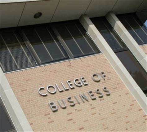 Ferris State Mba by What Can I Do With My Business Administration And