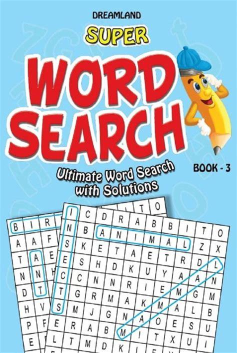 groundhog day director crossword 17 best images about senior activities on las
