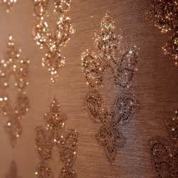 Where To Buy Room Dividers In Store - interior wall paint glitter home decor amp interior exterior