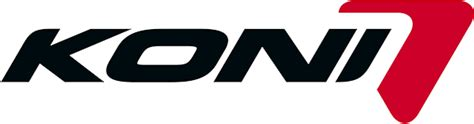 Auto Z Logo Konia by Mazda Mx5 Miata