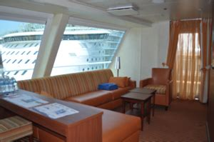 Carnival Freedom Cabins To Avoid by How To The Best Cabin On Carnival Freedom