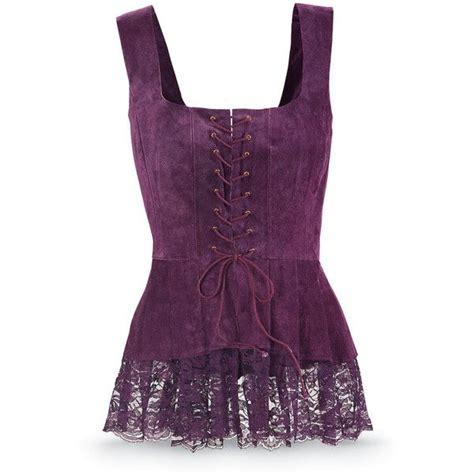 decke lila 1000 ideas about purple corset on corsets