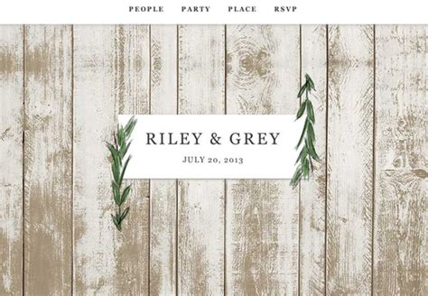 Grey Wood Background And Design On Pinterest Rustic Website Template