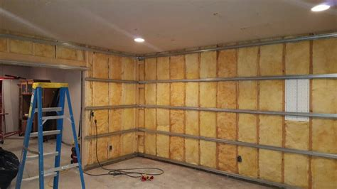 soundproofing ceiling in basement tuscany dining room free