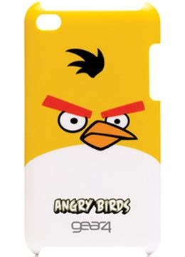 Angry Bird Yellow Iphone 6 7 5 Xiaomi Redmi Note F1s Oppo S6 Vivo 43 best we ve got that covered images on