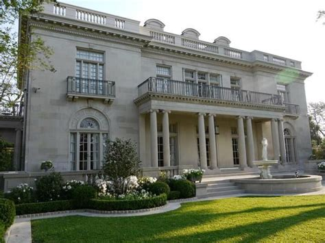 federal style home pin by angela1915 on luxurious homes mansions and estates