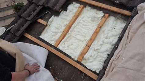 coibentazione tetto dall interno coibentazione tetto