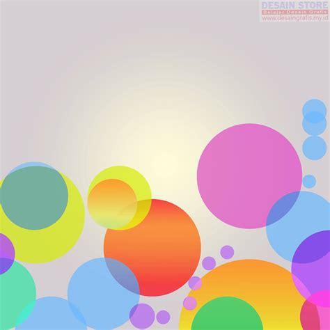 desain grafis photoshop cs4 kumpulan desain gambar background super keren free buat