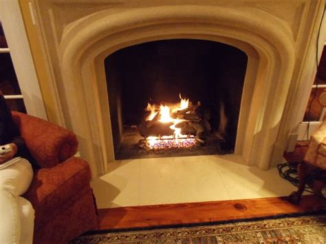 Gas Fireplace Repair Northern Virginia by Yeager Gas Fireplace Service Gas Fireplace Gas Log