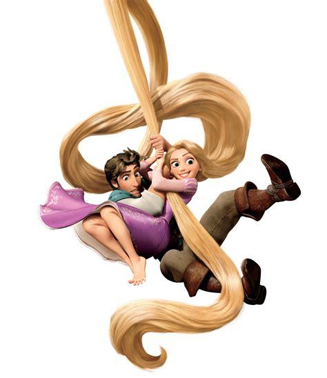imagenes de rapunzel sin fondo mi peque 209 o mundo enredados rese 241 a y recomendaci 243 n