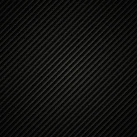 diagonal line pattern background css black with diagonal lines background design vector free