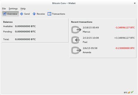 bid coin bitcoin wikip 233 dia