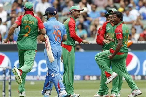 india bangladesh doodle some individual performances in india