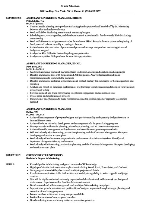 where do i post my resume library resumes exles headline for sales resume business