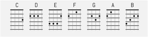 how to play ukulele in 1 day the only 7 exercises you need to learn ukulele chords ukulele tabs and fingerstyle ukulele today best seller volume 4 books how to play ukulele images how to guide and refrence