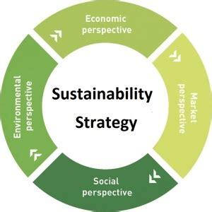 Sustainable Business Mba by Laurel Brunner Sustainable Business Models Blokboek