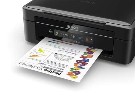Printer Epson All In One Terbaru epson l385 wi fi all in one ink tank printer ink tank system epson india