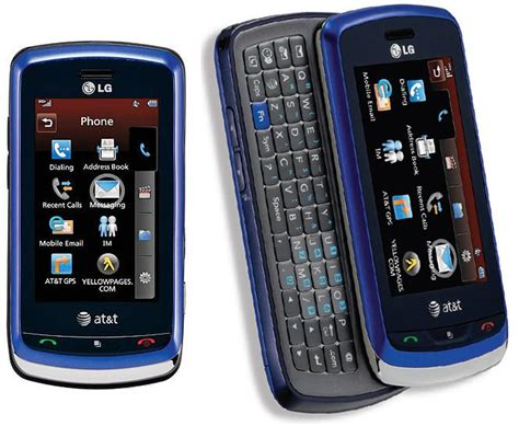 Touchscreen Lg Gr500 Gr 500 related keywords suggestions for lg xenon