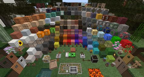 minecraft resource pack download images fancycraft x64 classy resource pack texture