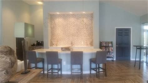 Apartments On Samet Drive High Point Nc Highbrook Apartments High Point Nc Apartment Finder
