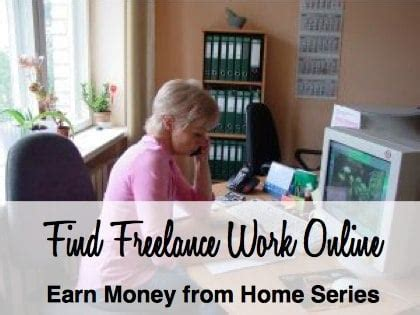 Make Money Online Work - great ideas to add money to your holiday budget savings lifestyle