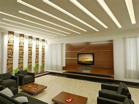 Home Decor Ceiling by Best 25 Gypsum Ceiling Ideas On False Ceiling