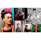 Arquivos Maquiagem De Carnaval  Studio W Blog