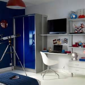 bright hi gloss wardrobes in s bedroom sliding