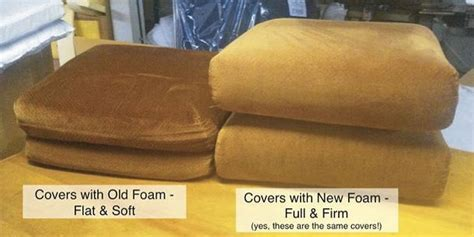 upholstery foam san francisco 1000 images about foam cushions on pinterest