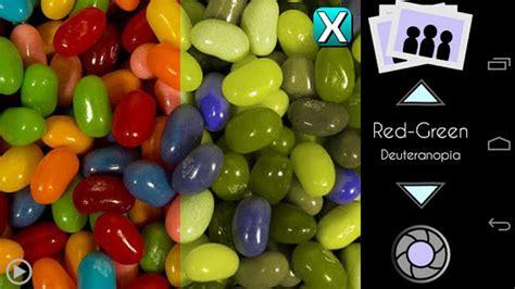 color blind app app colorblind vision free apk for windows phone