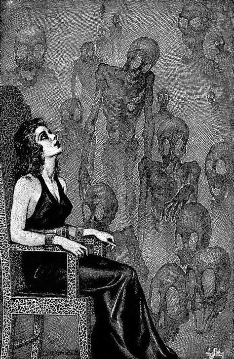Find Virgil A Novel Of 78 images about virgil finlay on sci fi