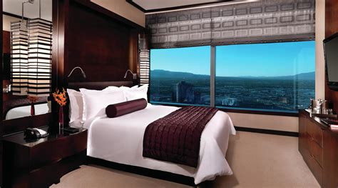 las vegas two bedroom suite deals las vegas 2 bedroom suite deals bedroom suite vegas bay