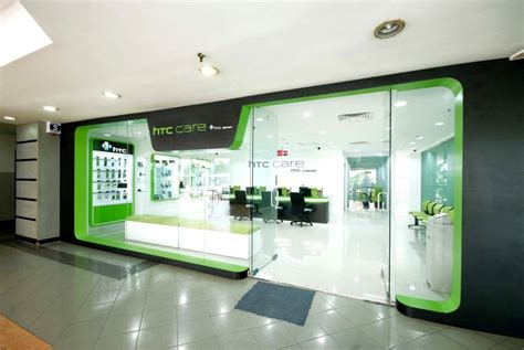 apple help center htc s authorized care center in malaysia take that