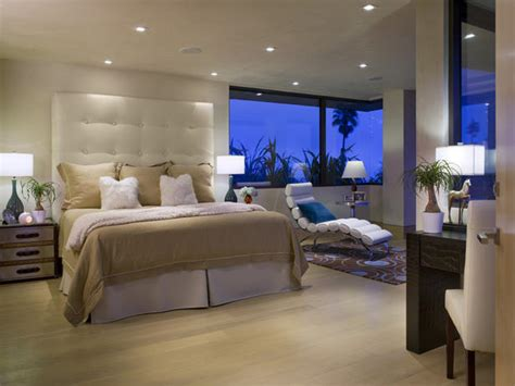 hgtv bedroom designs guest bedroom smartly designed for maximum relaxation hgtv