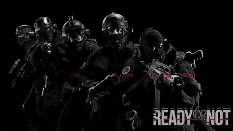 wallpaper ready   tactical fps  games games