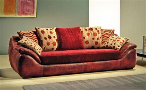 divani letto etnici la casa divani etnici di aiazzone