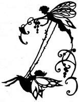 Audrey Hepburn Silhouette Handmade DIGITAL Counted Cross