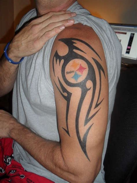 drunk tattoos 17 best images about steelers on football