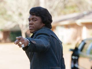 biography james brown movie get on up huffpost