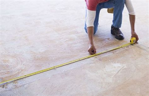 how to measure a room for flooring how to measure the square footage of carpet