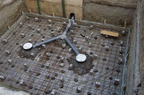 toilet bodem schoonmaken bouw vijver pagina