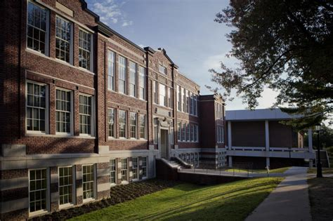 Walton College Of Business Mba by 50 Best Master S In Computer Science It Programs