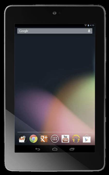 Tablet Asus Nexus 7 3g breaking asus malaysia announces nexus 7c 3g tablet lowyat net