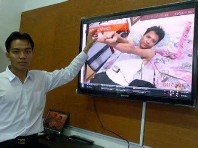 Salep 88 Terbaru teknologi terbaru 2012 02 05