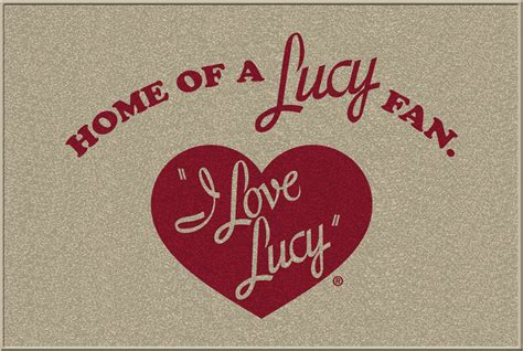 I Love Lucy Home Decor | i love lucy home decor lucy store com