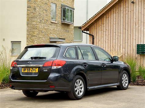 subaru legacy wagon 2016 subaru legacy wagon specs 2009 2010 2011 2012 2013