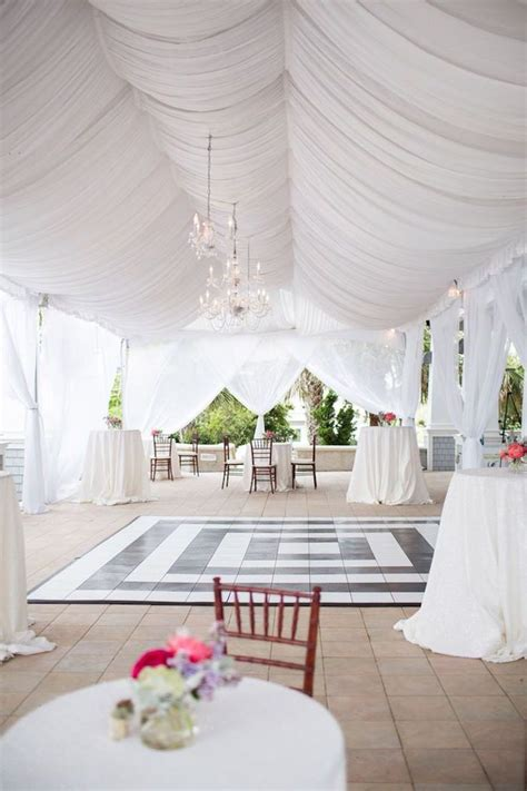 marquee draping ideas 1000 images about tent marquee inspirations on