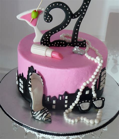 21st birthday cakes images top 21st birthday cakes cakecentral